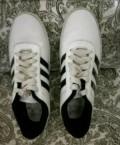 Мужские ботинки affex, кроссовки, Багаевский