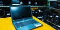 Игровой Acer/Core i3/GeForce GT940m 4Gb, Казань