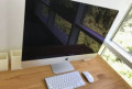 Apple iMac 27, Сосенский