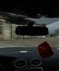 Хендай солярис купить бу цена, ford Focus, 2006, Называевск