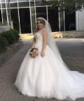 Женская майка adidas, платье свадебное, Большой Лог