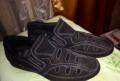 Туфли 38 размер, мужские кроссовки для тренажерного зала, Калуга