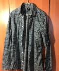 Костюмы демисезонные daiwa, рубашка H&M размер М, Тосно
