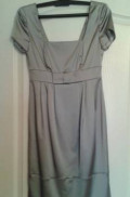 Платье, минова модная одежда интернет магазин в россии недорого, Новый Буян