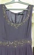 Танкини с шортами для полных женщин купить в интернет магазине, вечернее платье, Воронеж