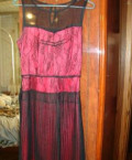 Платья, 1001 платье интернет магазин каталог, Русский Камешкир