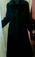 Шуба, пуховик geox w7426ct2412f1414 женский, Каспийск