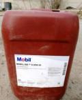Купить штатную магнитолу на фольксваген джетта седан, масло трансмиссионное mobil 80w90, Подстепки