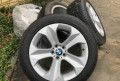 Колеса на опель астра j r17, колёса BMW X5 X6, Минеральные Воды