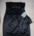 Вечернее платье, одежда для полных мария, Сорокино