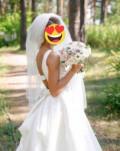 Свадебное платье Nora Naviano, спортмастер куртки женские демисезонные, Челябинск