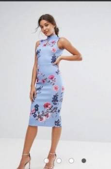 Платье новое, спортивная одежда для современных танцев