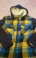 Куртка Merrell новая, футболка с надписью loser, Барнаул