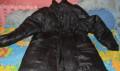 Костюмы горка модификации и цены, мужская кожаная куртка. натуральная кожа, Бахчисарай