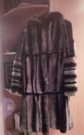 Шуба Шиншилла, юбки офисные больших размеров, Мурманск