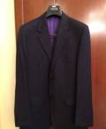 Продаю мужской костюм, интернет магазин дешевой итальянской одежды, Пенза