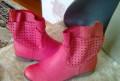 Ботинки, итальянские бренды мужской обуви, Русский Камешкир