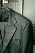 Костюм из поролона купить, костюм мужской, Пенза