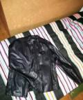 Новогодние костюмы купить недорого в интернет магазине, кожаная куртка, Тверь