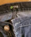 Fruitoftheloom футболки купить, джинсы мужские, Асино