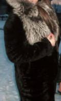 Продам шубу мутон, женская одежда на ебей, Брянск