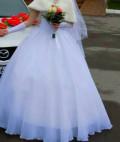 Гормонотерапия при смене пола с мужского на женский, продам платье для свадьбы, Бутурлиновка