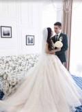 Свадебное платье, купить свадебное платье купить, Строитель