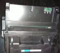 Продам картридж Q5942A на принтер hewlett packard, Оренбург
