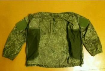 Куртка-ветровка вкпо, термобелье женское шерстяное меринос майка белое 75 шерсти