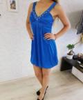 Платье, купить недорого одежду из турции, Плесецк