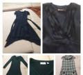 Продаю платья, оптовые базы одежды россия, Туртас