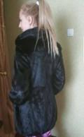 Шуба норковая (цельная), пышные свадебные платья от веры вонг, Белгород