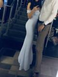 Женская одежда инсити каталог, платье в пол, Нижний Новгород
