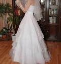 Свадебное платье, купить свадебное платье в через интернет, Арсеньево