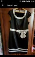 Женская одежда бордо, костюм, Томск