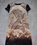 Одежда по низким ценам наложенным платежом, платье Love republic, Тихорецк