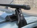 Багажник Муравей Д-1, штатная магнитола на фольксваген поло седан с навигацией, Краснодар