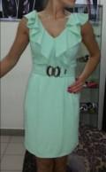 Платье Италия Babylon, свадебное платье monica loretti, Вологда