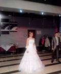 Одежда милитари прокат, свадебное платье, Темижбекский