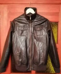Куртка, купить костюм боско спорт, Мурманск