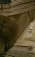 Толстовка мчс россии синяя, мужские летние классические брюки, Судогда