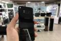 SAMSUNG Galaxy S8 64Gb Black. Гарантия, Нижний Ломов