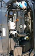 Volkswagen Jetta, 2011, опель астра статион вагон 2012, Упорная