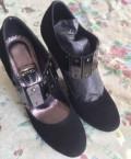 Туфли Gibellieri, ортопедическая обувь женская недорого, Сургут