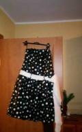 Платье, жилеты женские из кожи, Орск
