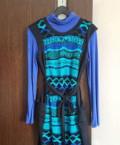 Вечерние платья со стразами на заказ, трикотажный комплект, Нижний Новгород