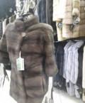 Куртки для сноуборда купить, норковая шуба, Александровское