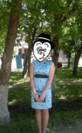 Платье, женские сарафаны скидки, Черемшан
