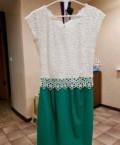 Продам платье, свадебные платья от mori lee, Ставрополь