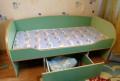 Кровать, Сургут